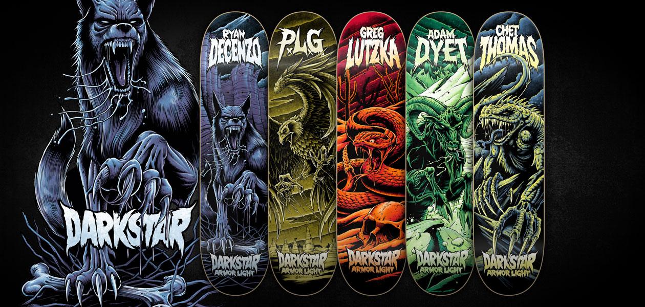 Zero Skateboard Graphics Series Skateboard GraphicsZero Skateboard Graphics