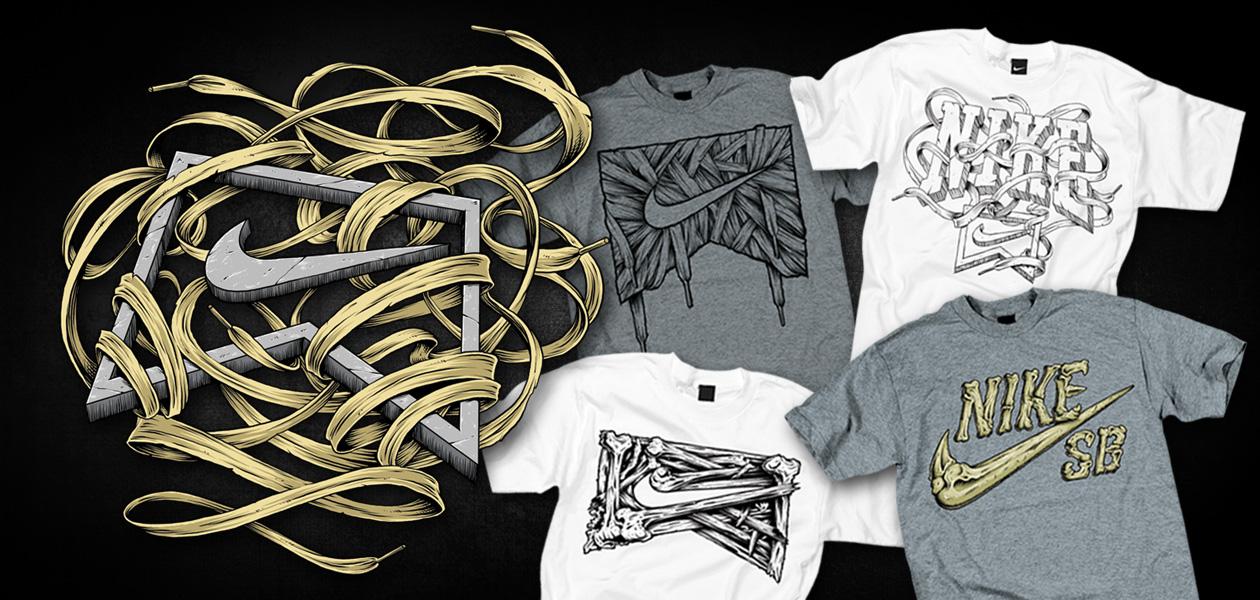 Nike t Shirts Design Nike Nike t Shirt Design